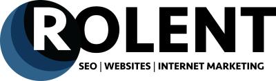 Logo-van-Rolent
