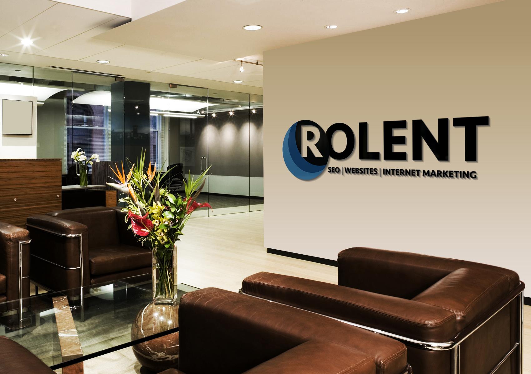 Rolent