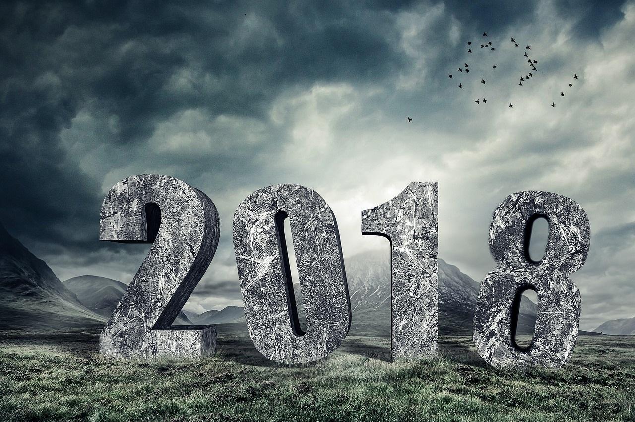 Tips 2018